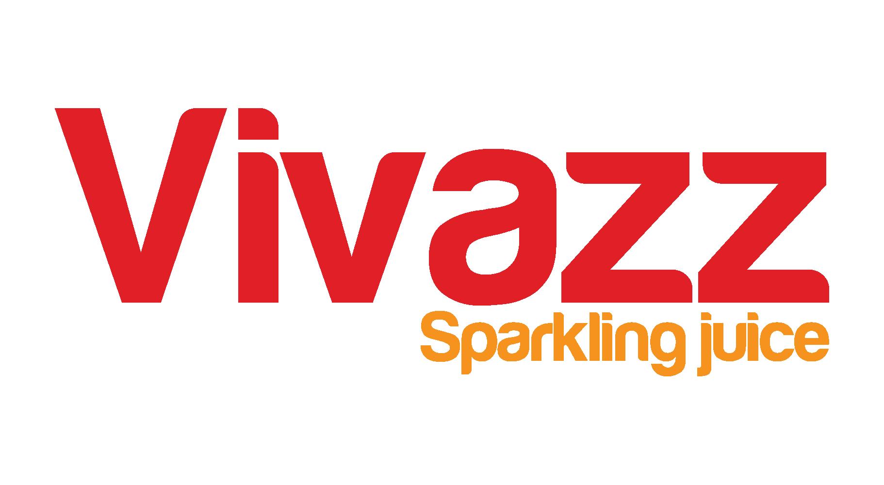 Vivazz