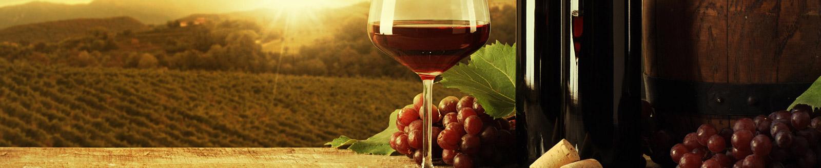 wine-story-bg