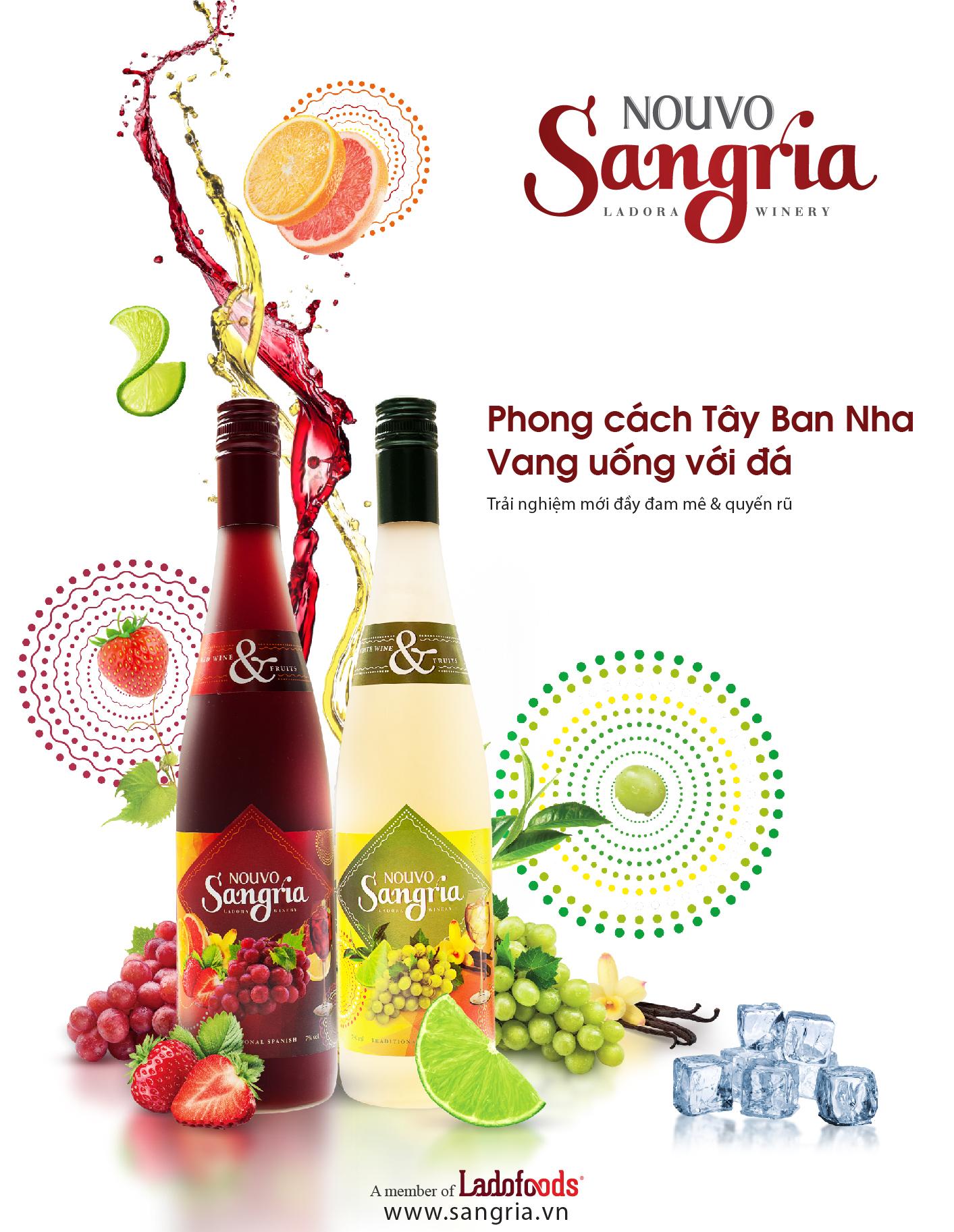 Banner Sitebar Sangria 339x438 px 02-01