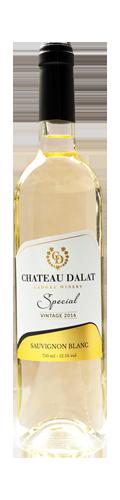 Chateau Dalat Special