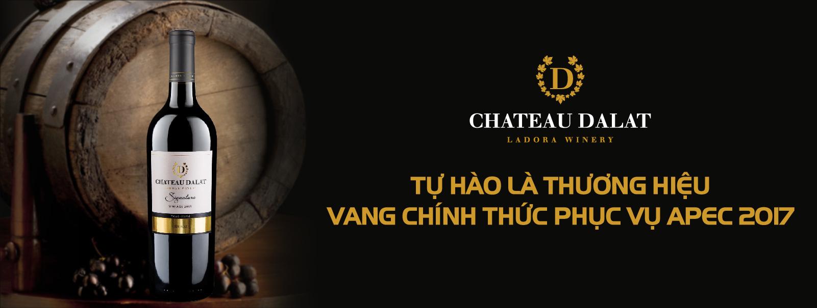 Gioi thieu Chateau 1600x604 px 02-01