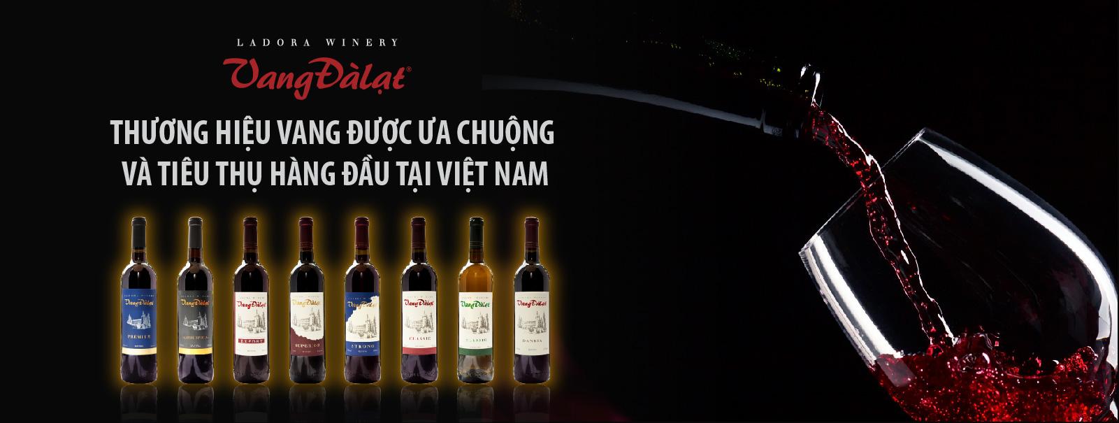 Gioi thieu Vang DaLat 1600x604 px 01-01