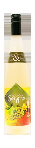 Nouvo Sangria White Wine