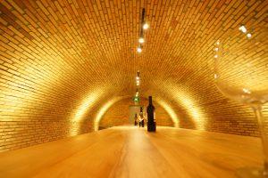 Thế Nào Là Hầm Vang Đúng Chuẩn Châu Âu?