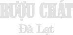 thương hiệu
