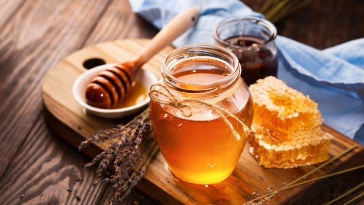 健康のための「お正月ギフト」蜂蜜のワイン